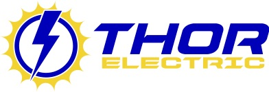Image result for thor electric west sacramento